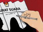 ilustrasi-pemilu-rekam-jejak-sosok-kuda-hitam-di-pilpres-2024.jpg