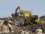 ilustrasi-pengelolaan-sampah-di-tpa-manggar-kota-balikpapan.jpg