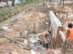 ilustrasi-pengerjaan-proyek-infrastruktur-terkait-dengan-penanggulangan-banjir-di-kota-balikp.jpg