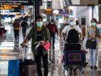 ilustrasi-penumpang-saat-tiba-di-terminal-3-bandara-soekarno-hatta.jpg