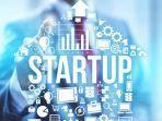 ilustrasi-perusahaan-startup.jpg
