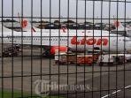 ilustrasi-pesawat-lion-air-parkir-di-bandara-soekarno-hatta_20181030_085349.jpg