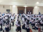 ilustrasi-peserta-mengikuti-seleksi-calon-pegawai-non-pns-di-kantor-bupati-malinau-provinsi.jpg