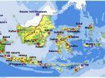 ilustrasi-peta-indonesia-9889.jpg