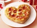 ilustrasi-pizza-bentuk-hati.jpg