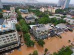 ilustrasi-potret-penampakan-banjir-di-jakarta-20-februari-2021.jpg