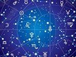 ilustrasi-ramalan-zodiak-00.jpg