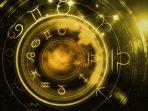 ilustrasi-ramalan-zodiak-06082020.jpg