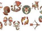 ilustrasi-ramalan-zodiak-hari-ini-00.jpg