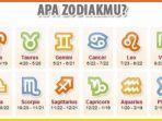 ilustrasi-ramalan-zodiak-simak-informasi-ramalan-zodiak-untuk-besok-fix-lagi-2.jpg