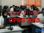 ilustrasi-rekruitmen-cpns_20180824_082027.jpg
