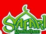 ilustrasi-safari-ramadhan_20180518_203407.jpg