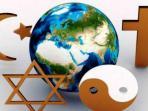 ilustrasi-simbol-agama-agama-di-dunia_20160719_143715.jpg