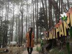 ilustrasi-spot-foto-instagramable-di-the-lawu-park-tawangmang.jpg