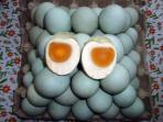 ilustrasi-telur-bebek_20151026_145425.jpg