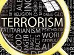 ilustrasi-teroris.jpg