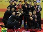 ilustrasi-tim-putra-indonesia-untuk-badminton-asia-team-championships-2018.jpg