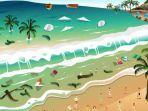 ilustrasi-tsunami-berdasarkan-hasil-analisis-matematis-fix-lagi.jpg
