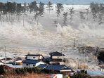 ilustrasi-tsunami_20181002_100952.jpg