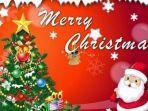 ilustrasi-ucapan-natal-dalam-bahasa-inggris-9788987.jpg