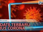 ilustrasi-virus-corona.jpg