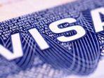 ilustrasi-visa-amerika-serikat_20171023_090218.jpg