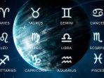 ilustrasi-zodiak-horoscope_20180620_090808.jpg