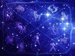ilustrasi-zodiak-rasi-bintang-ramalan-zodiak-ramalan-bintang-08012019.jpg