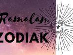 ilustrasi-zodiak-rasi-bintang-ramalan-zodiak-ramalan-bintang-3012.jpg