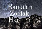 ilustrasi-zodiak-rasi-bintang-ramalan-zodiak-ramalan-bintang-3112.jpg