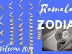 ilustrasi-zodiak-rasi-bintang-ramalan-zodiak-ramalan-bintang01012019.jpg