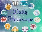 ilustrasi-zodiak-rasi-bintang-ramalan-zodiak-ramalan-bintang_20180921_065058.jpg