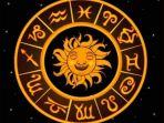 ilustrasi-zodiak-rasi-bintang-ramalan-zodiak-ramalan-bintang_20180926_062448.jpg