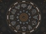 ilustrasi-zodiak-rasi-bintang-ramalan-zodiak-ramalan-bintang_20180927_065328.jpg