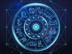 ilustrasi-zodiak-rasi-bintang-ramalan-zodiak-ramalan-bintang_20180930_095440.jpg