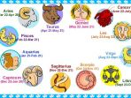 ilustrasi-zodiak-rasi-bintang-ramalan-zodiak-ramalan-bintang_20181010_085603.jpg