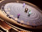 ilustrasi-zodiak-rasi-bintang-ramalan-zodiak-ramalan-bintang_20181023_064436.jpg