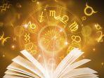 ilustrasi-zodiak-rasi-bintang-ramalan-zodiak-ramalan-bintang_20181025_072227.jpg