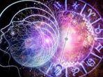 ilustrasi-zodiak-rasi-bintang-ramalan-zodiak-ramalan-bintang_20181031_062952.jpg