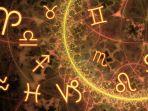 ilustrasi-zodiak-rasi-bintang-ramalan-zodiak-ramalan-bintang_20181106_063755.jpg