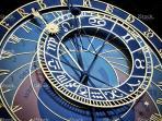 ilustrasi-zodiak_20151201_180731.jpg