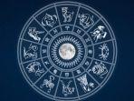 ilustrasi-zodiak_20171219_232855.jpg