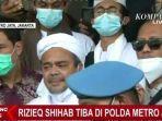 imam-besar-front-pembela-islam-fpi-habib-rizieq-shihab-fix-lagi2.jpg