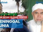 imam-besar-islamic-center-meninggal-dunia-gubernur-kaltim-turut-berbelasungkawa.jpg