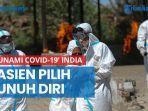 imbas-tsunami-covid-19-india-anak-sampai-tega-buang-ibu-hingga-pasien-pilih-bunuh-diri.jpg
