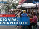 imbas-video-viral-harga-pecel-lele-3-tempat-usaha-di-jalan-perwakilan-ditutup-sementara.jpg