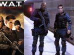 imdb-poster-film-swat.jpg