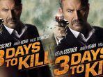 imdb-via-suryamalang-sinopsis-film-3-days-to-kill.jpg