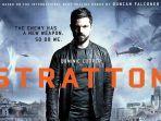imdb-via-tribunwow-film-stratton.jpg