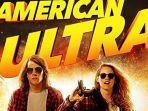 imdbcom-film-american-ultra.jpg